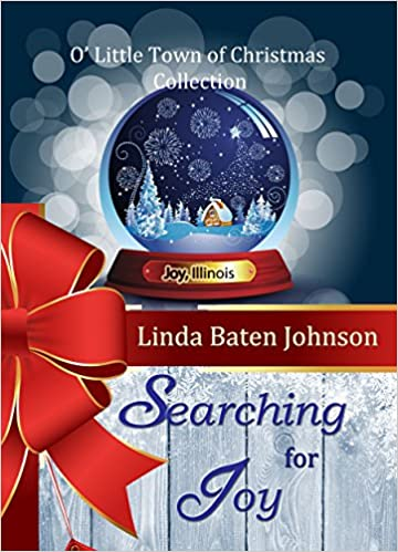 https://www.amazon.com/Searching-Christian-Historical-Christmas-Romantic-ebook/dp/B01696R04C/ref=sr_1_1?s=books&ie=UTF8&qid=1472518256&sr=1-1&keywords=linda+baten+johnson