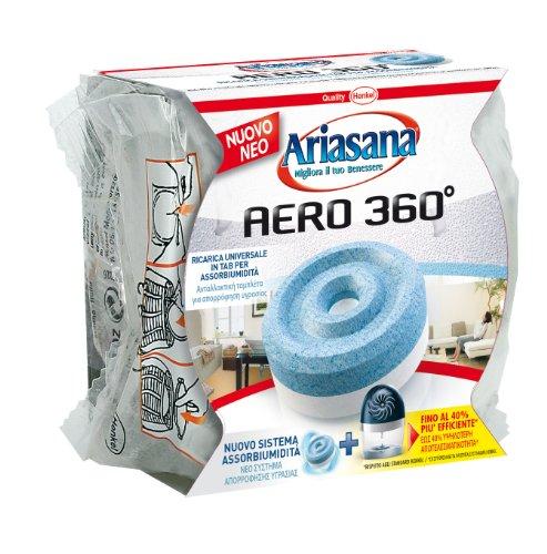 pasticca-ricarica-ariasana-assorbiumidita-deumidificatore-aero-360-tab-inodore