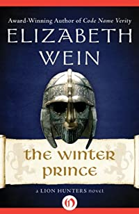 The Winter Prince by Elizabeth Wein ebook deal