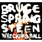 Wrecking Ball (inc. Digital Booklet)