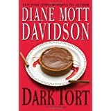 Dark Tort: A Novel of Suspense (Goldy Culinary Mysteries) ~ Diane Mott Davidson