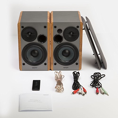 new sixes bundle teac powered in box tn bookshelf speakers klipsch the