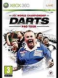 PDC World Championship Darts: ProTour (Xbox 360)