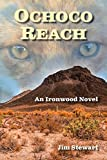img - for Ochoco Reach (Ironwood) book / textbook / text book