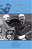 img - for Israel and the Legacy of Harry S. Truman (Truman Legacy Series) book / textbook / text book