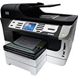 HP Officejet Pro 8500 Premier Wireless All-in-One Printer