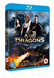 Age of the Dragons [Blu-ray] [2010] [Region Free]