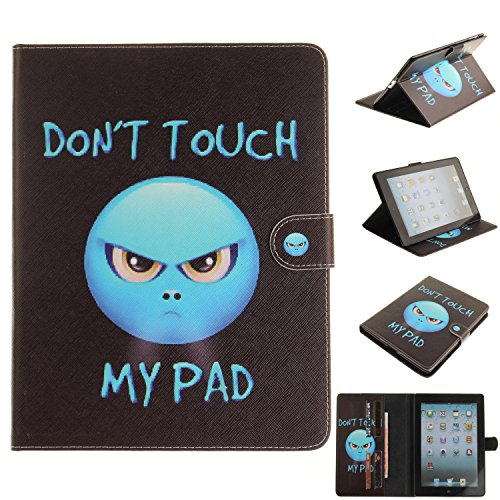 ipad-2-ipad-3-ipad-4-housse-ipad-2-ipad-3-ipad-4-coque-ipad-2-3-4-wallet-case-cover-cozy-hut-motif-e