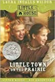 Little Town on thePrairie (Little House)