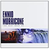 Very Best of Ennio Morriconepar Ennio Morricone