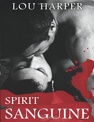 Image of Spirit Sanguine