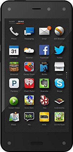 51BrZzpkWrL. SL500  Amazon Fire Phone, 32GB (AT & T)