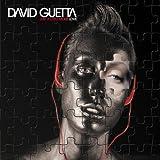 Just A Little More Loveby David Guetta