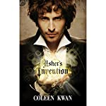 Asher's Invention | Coleen Kwan