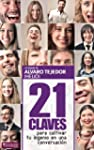 21 Claves para Desarrollar tu Ingenio...