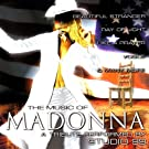 The Music Of Madonna