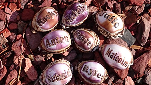 clayton-personalized-seashells-engraved-names-engraved-on-a-seashell-hand-made-all-natural-say-it-on