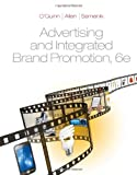 img - for Advertising and Integrated Brand Promotion book / textbook / text book