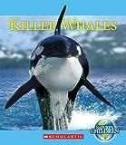 Nature's Children: Killer Whales
