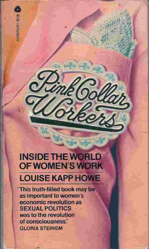 Pink Collar Workers