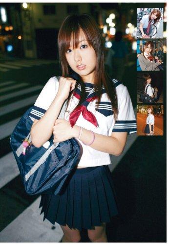 Tokyo 制服美少女 vol.11