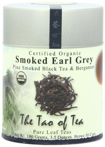 Loose Leaf Tea Wholesale