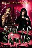 Soul of Skulls (Demonsouled Book 6)