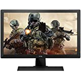 BenQ RL2455HM 24-Inch LED Console Gaming Monitor