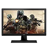 BenQ 24-Inch Gaming Monitor - LED 1