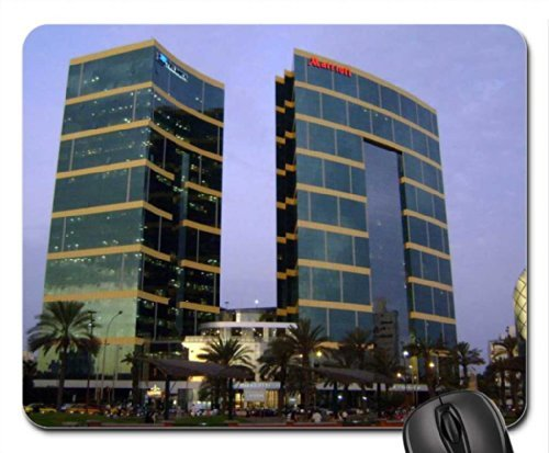 marriott-hotel-lima-peru-mouse-pad-mouse-mat-mousepad-modern-mouse-pad-mouse-mat