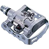 Shimano PD-M324 Pedals 2016