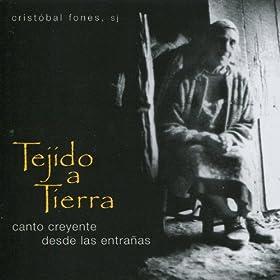 Amazon.com: El Verbo Se Hizo Carne: SJ Cristóbal Fones: MP3 Downloads