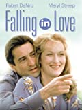 Falling In Love