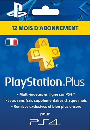 playstation-plus-card-hang-abonnement-12-mois-importacion-francesa