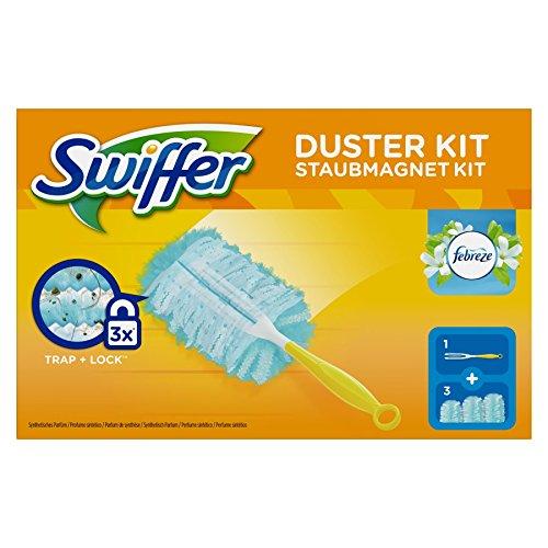swiffer-staubmagnet-starterset-griff-3-tucher-inkl-febrezeduft
