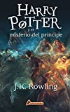 img - for Harry Potter - Spanish: Harry Potter y El Misterio Del Principe - Paperback book / textbook / text book