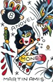 Image of Money: A Suicide Note (Penguin Ink) (The Penguin Ink Series)