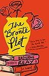 The Bront� Plot