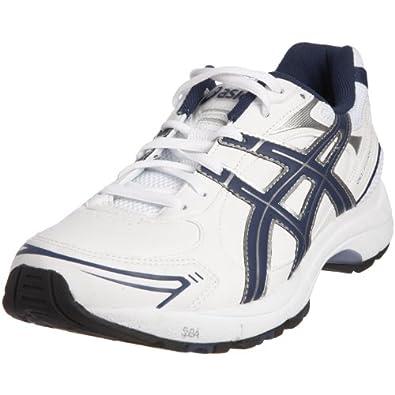 asics gel nordic walking shoes