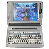 SHARP ワープロ 書院 WD-M800