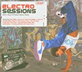 Electro Sessions