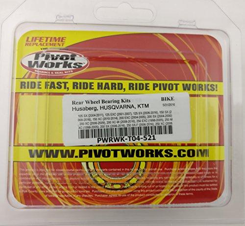 pivot-works-pwrwk-t04-521-rear-wheel-bearing-kit
