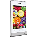 370% Sales Rank in Electronics: 51 (was 240 yesterday)  (183)  Buy:     Rs. 1,999.00
