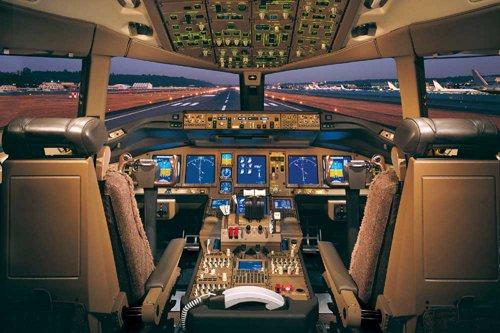 empire-poster-boeing-777-200-cabina-di-pilotaggio-915-x-61-cm-multicolore