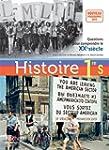 Histoire 1re S - Livre de l'�l�ve for...