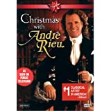 Christmas With Andre Rieu [DVD] [Region 1] [US Import] [NTSC]by Andre Rieu