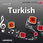 Rhythms Easy Turkish |  EuroTalk Ltd