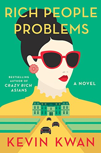 rich-people-problems-a-novel