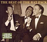 The Best Of The Rat Pack The Rat Pack