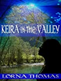 Keira in the Valley